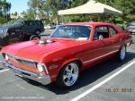 RBV's 4th Annual Fall Festival & Car Show78