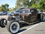 RBV's 4th Annual Fall Festival & Car Show79