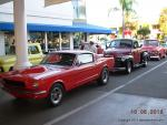 RBV 5th Annual Car Show1