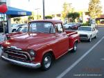 RBV 5th Annual Car Show13