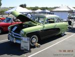 RBV 5th Annual Car Show21
