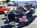 RBV 5th Annual Car Show23