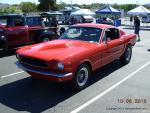 RBV 5th Annual Car Show25