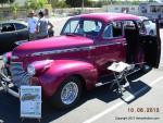 RBV 5th Annual Car Show28