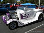 RBV 5th Annual Car Show34