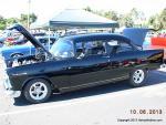 RBV 5th Annual Car Show39