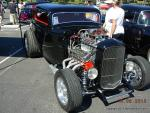 RBV 5th Annual Car Show15