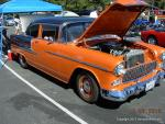 RBV 5th Annual Car Show19