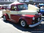RBV 5th Annual Car Show27