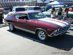RBV 5th Annual Car Show30