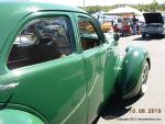 RBV 5th Annual Car Show32