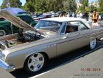 RBV 5th Annual Car Show34