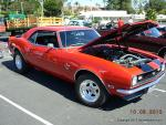 RBV 5th Annual Car Show36