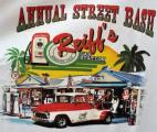 Reiff's Annual Street Bash June 8, 20130