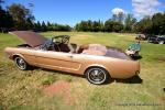 Relentless Car Club - Tiki Turn Out  40