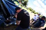 Relentless Car Club - Tiki Turn Out  51