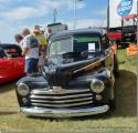 "Relics and Rods -""Run to the Sun"" car show4"