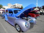 Reno's Hot August Nights August 4, 20136