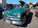 Reno's Hot August Nights August 4, 201314