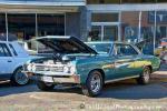 Return to Renton Car Show22