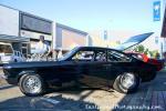 Return to Renton Car Show24