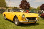Rhinebeck 2012 Annual Swap Meet & Car Show0