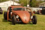 Rhinebeck 2012 Annual Swap Meet & Car Show32