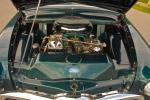 Rhinebeck 2012 Annual Swap Meet & Car Show38