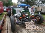 Rhinebeck Dust Off6