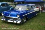 Rhinebeck Rod, Custom and Muscle Car Show10