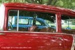 Rhinebeck Rod, Custom and Muscle Car Show22