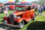 Rhinebeck Spring Dustoff Car Show and Swap Meet7