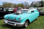Rhinebeck Spring Dustoff Car Show and Swap Meet14