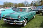 Rhinebeck Spring Dustoff Car Show and Swap Meet16
