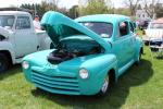 Rhinebeck Spring Dustoff Car Show and Swap Meet17