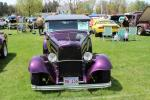Rhinebeck Spring Dustoff Car Show and Swap Meet19