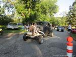 Richard Conklin's Wild Wednesday Hot Rod Party64