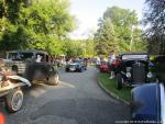 Richard Conklin's Wild Wednesday Hot Rod Party65