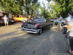 Richard Conklin's Wild Wednesday Hot Rod Party68