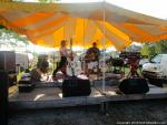 Richard Conklin's Wild Wednesday Hot Rod Party69