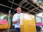 Richard Conklin's Wild Wednesday Hot Rod Party71