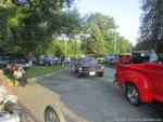 Richard Conklin's Wild Wednesday Hot Rod Party34