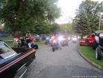 Richard Conklin's Wild Wednesday Hot Rod Party55