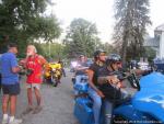 Richard Conklin's Wild Wednesday Hot Rod Party56