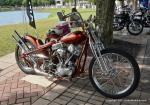 Riding Into History Motorcycle Concours14