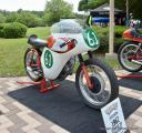 Riding Into History Motorcycle Concours15