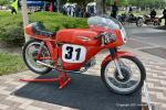 Riding Into History Motorcycle Concours16