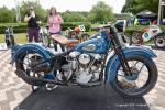Riding Into History Motorcycle Concours20
