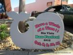 Rio Vista Bass Derby0