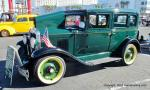 River Cruisers Car Show2